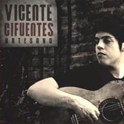 Vicente-Cifuentes-Artesano
