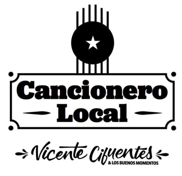 Cancionero Local