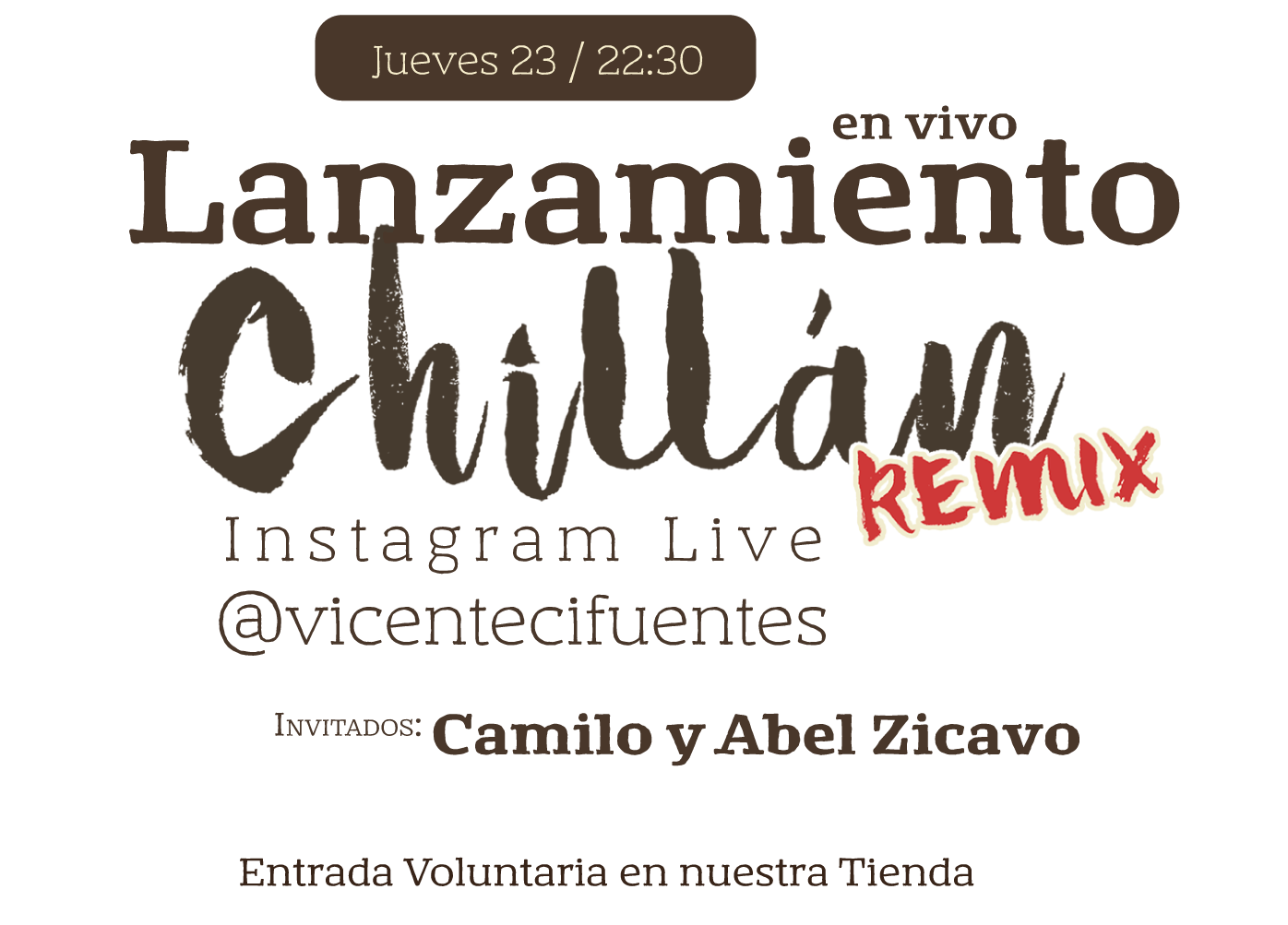 vicentecifuentes_chillan-remix_web_003